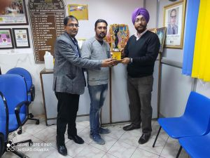 award-ceremony-1-become-lic-agent-delhi