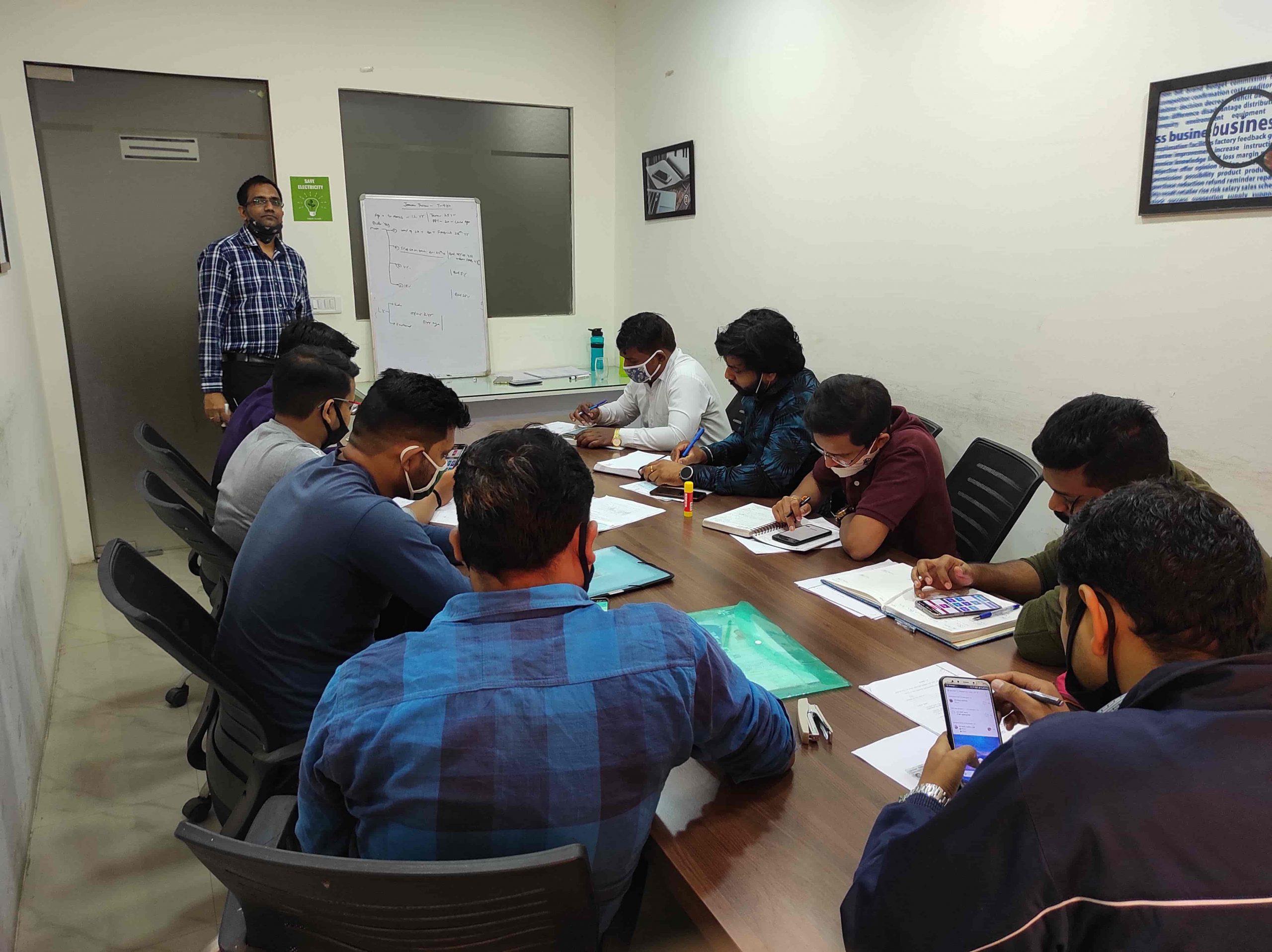 training-session-banner-2-become-lic-agent-delhi