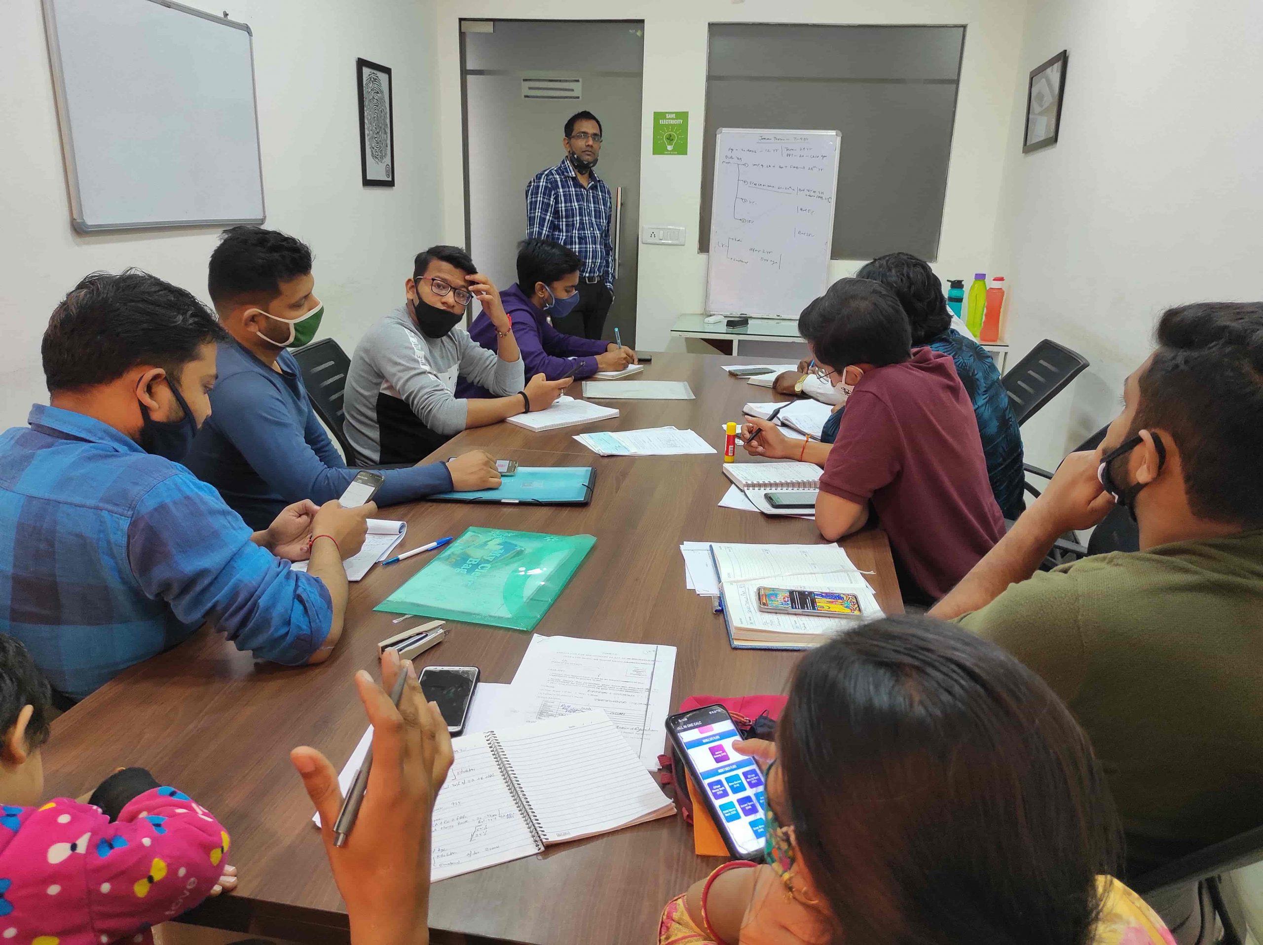 training-session-banner-3-become-lic-agent-delhi