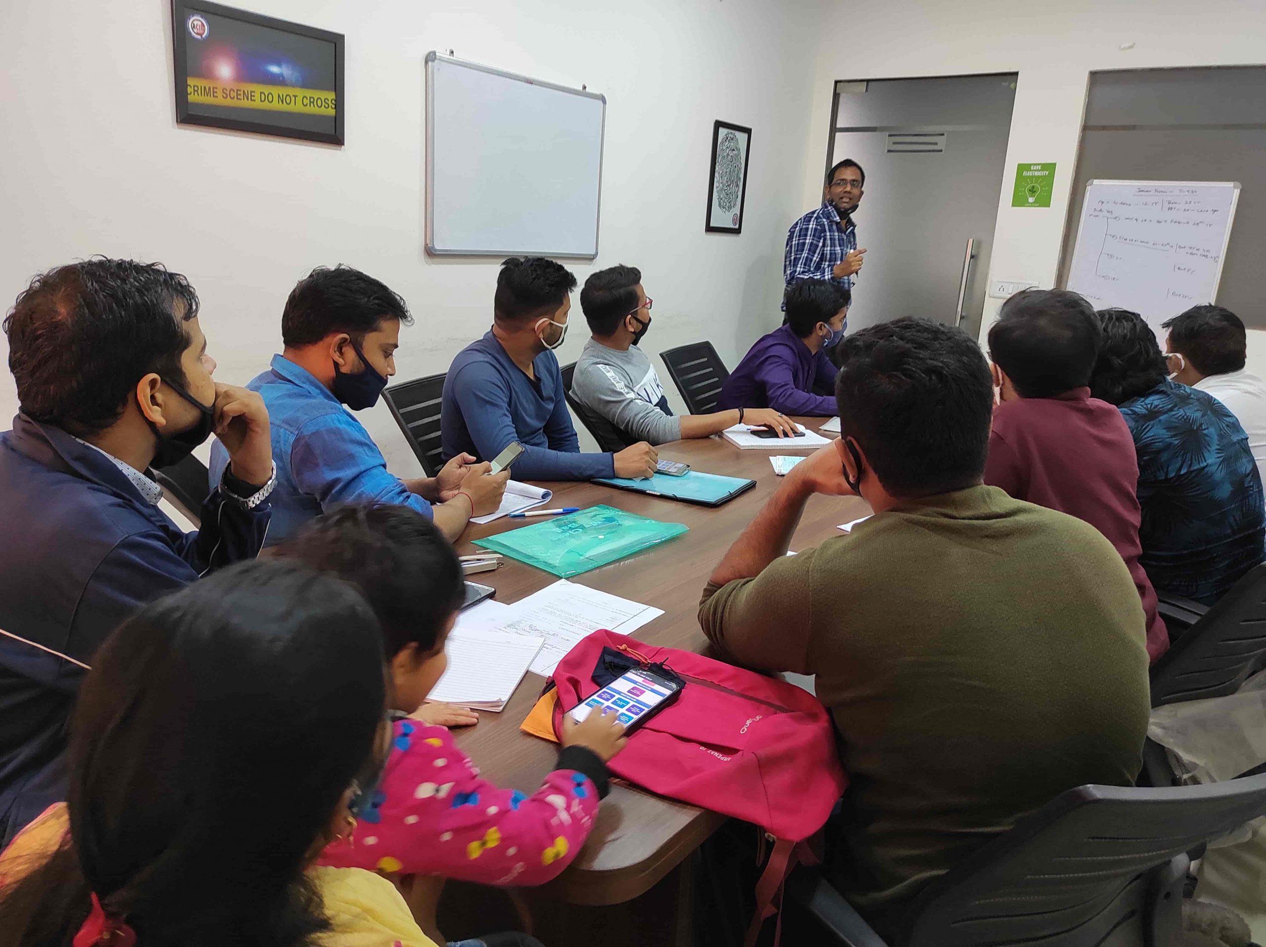 training-session-banner-4-become-lic-agent-delhi