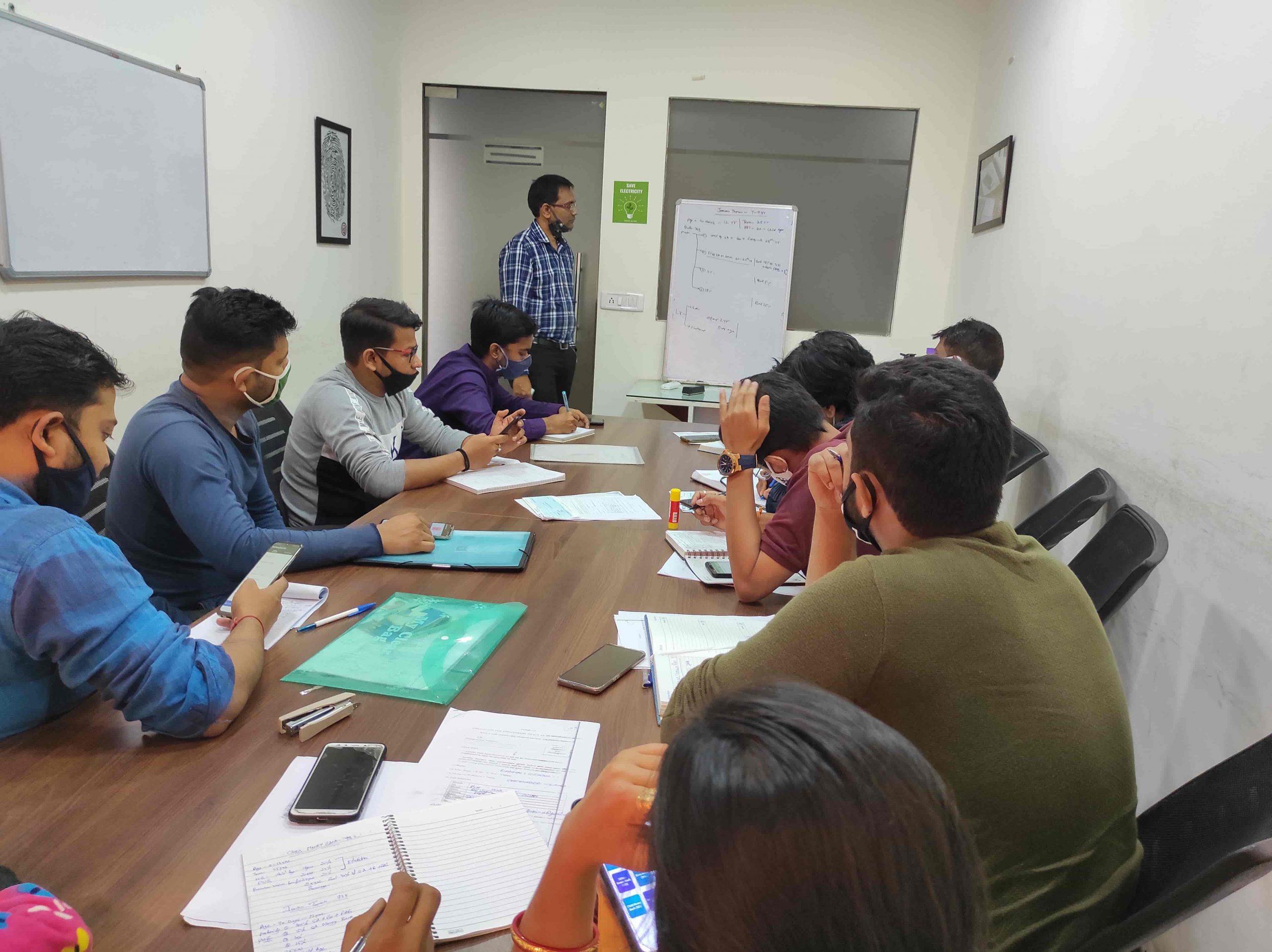 training-session-banner-6-become-lic-agent-delhi