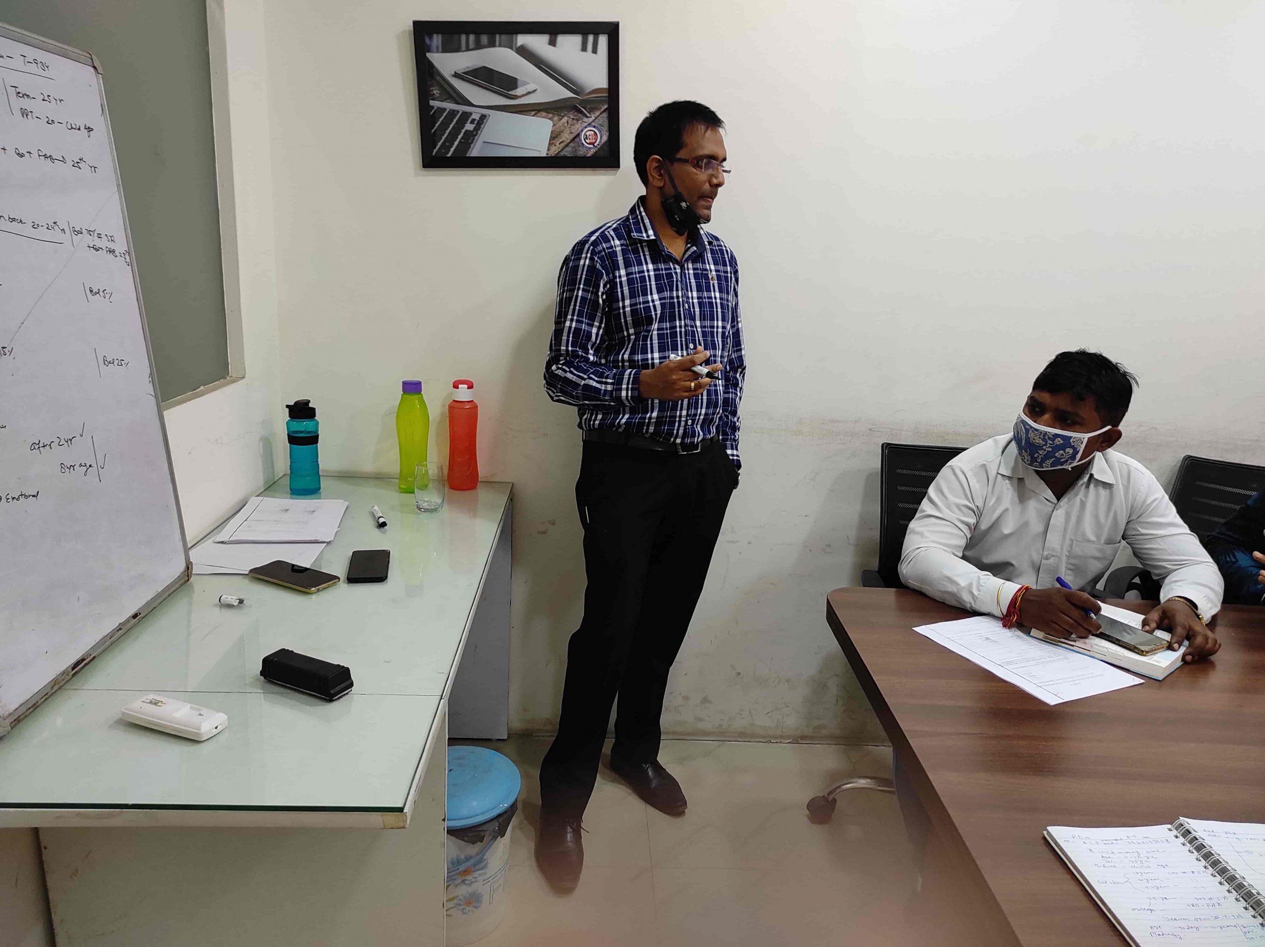training-session-banner-7-become-lic-agent-delhi
